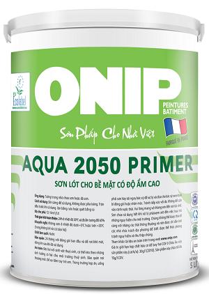 ONIP AQUA 2050 PRIMER